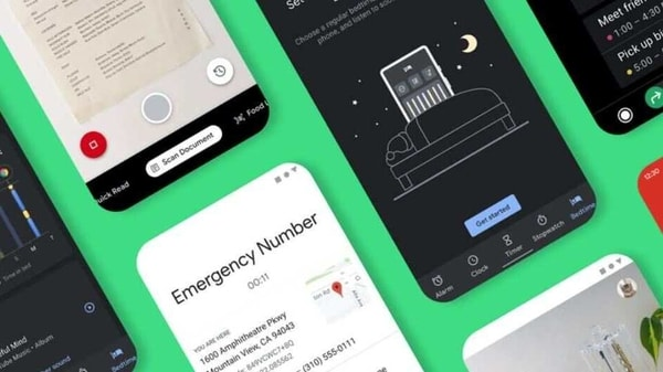5 new features coming to Android smartphones