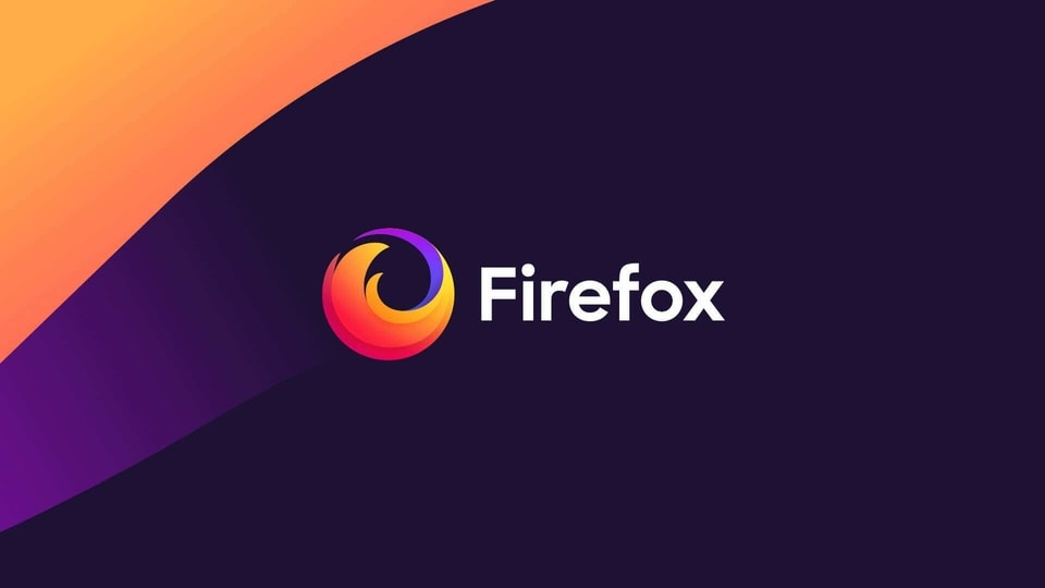 Mozilla CEO wrote in a blog that Mozilla will initially focus on products like Pocket, its VPN service, VR chatroom Hubs and new security and privacy tools.