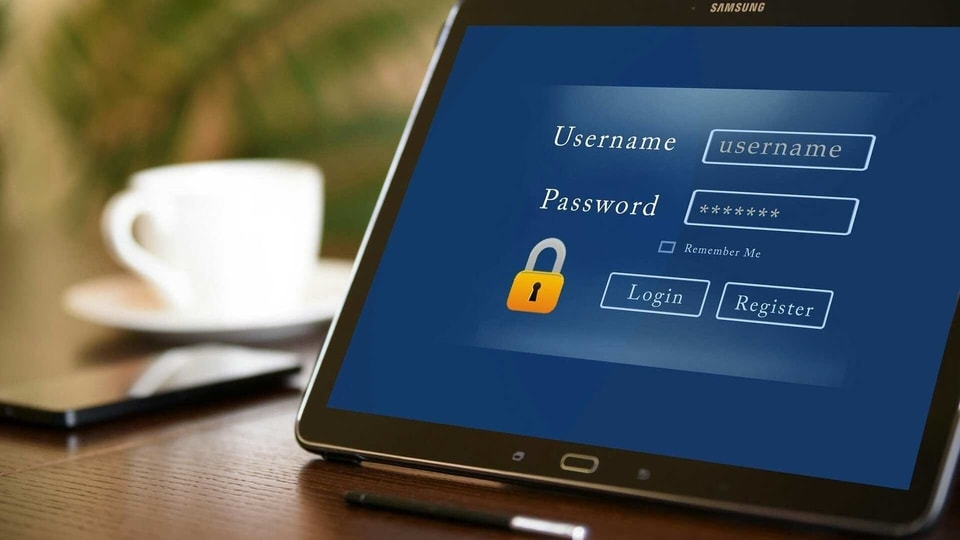 Chrome has the option of filling in both username and passwords for you and now it looks like the Android version of the browser could be getting an upgrade on this.