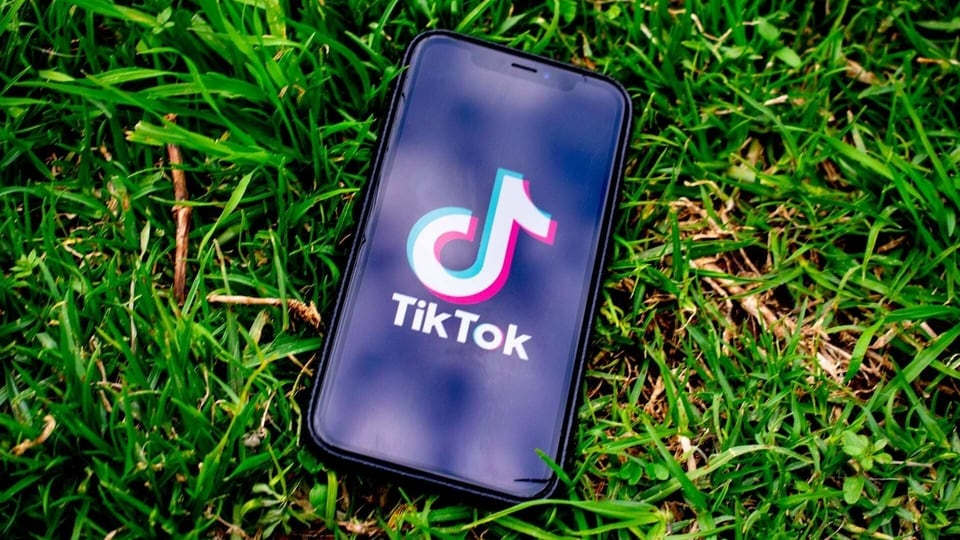 WSJ reports that TikTok stopped this practice last November and attributed this shift in policy to the mounting political pressure from the US.