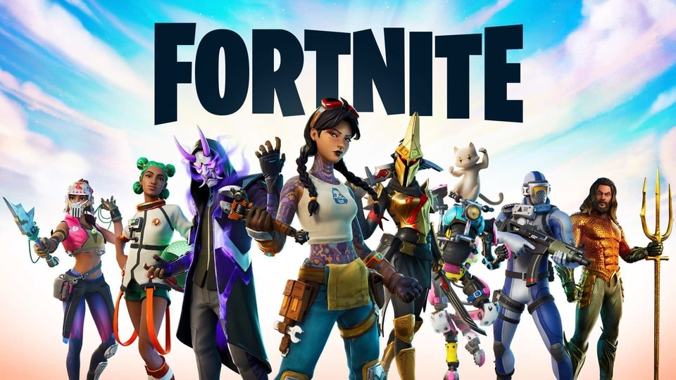 Epic Games told their customers on Thursday that they would begin offering a direct purchase plan for items in Fortnite and instead of paying fees to Apple and Google, they would pass on the savings to customers.