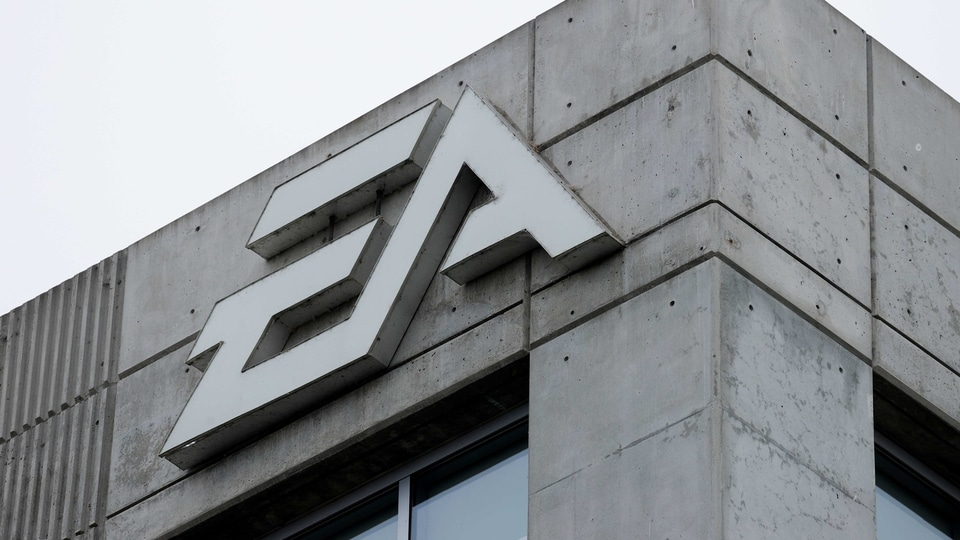EA has rolled out these new names just before the subscription service is headed to Steam.