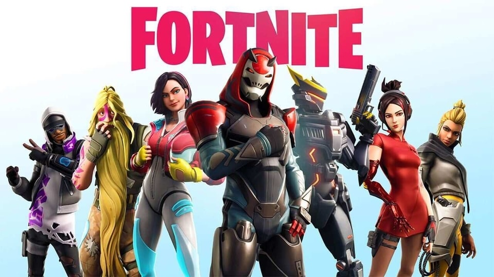 Gamers with hundreds of thousands of YouTube followers took to the video-streaming platform and other social media platforms to share their thoughts on the situation and show their support.