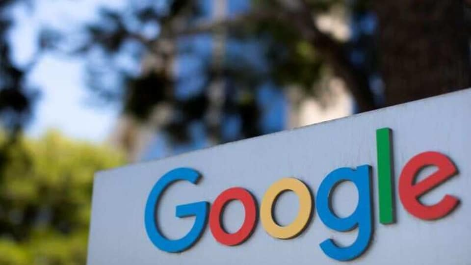 Australia plans to introduce a law this year requiring technology companies such as Google and Facebook Inc to pay media companies for news content.