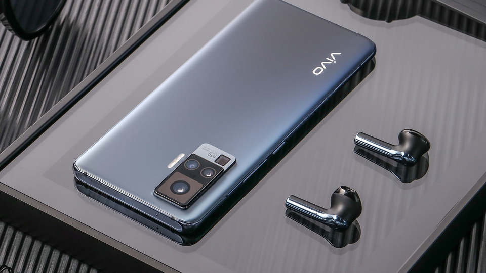 Vivo Y20, Y20i full specifications leaked ahead of India launch