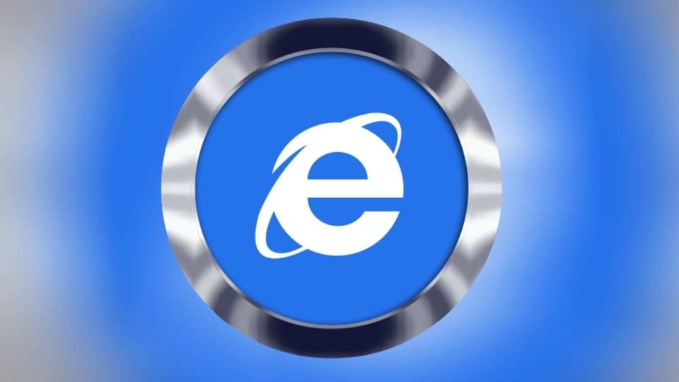 Microsoft launched Internet Explorer on August 16, 1995.