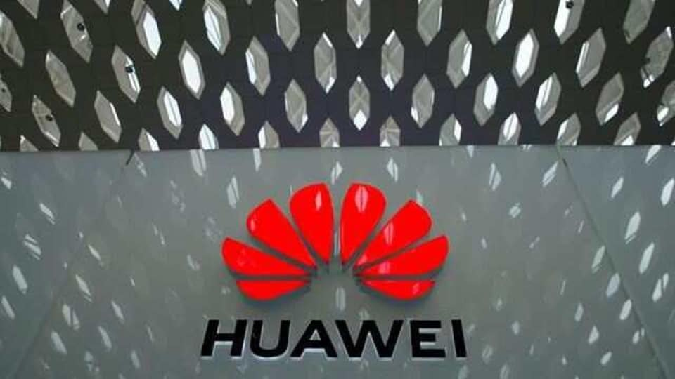 The US Commerce Department said this week it would further restrict the Chinese company from access to commercially available chips, adding that even foreign firms will be affected if they use US-made design software and gear.