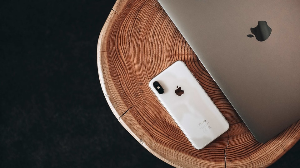 Apple Is Now Worth $2 Trillion