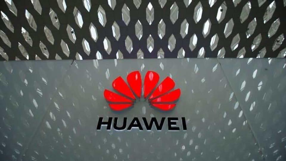 China will take