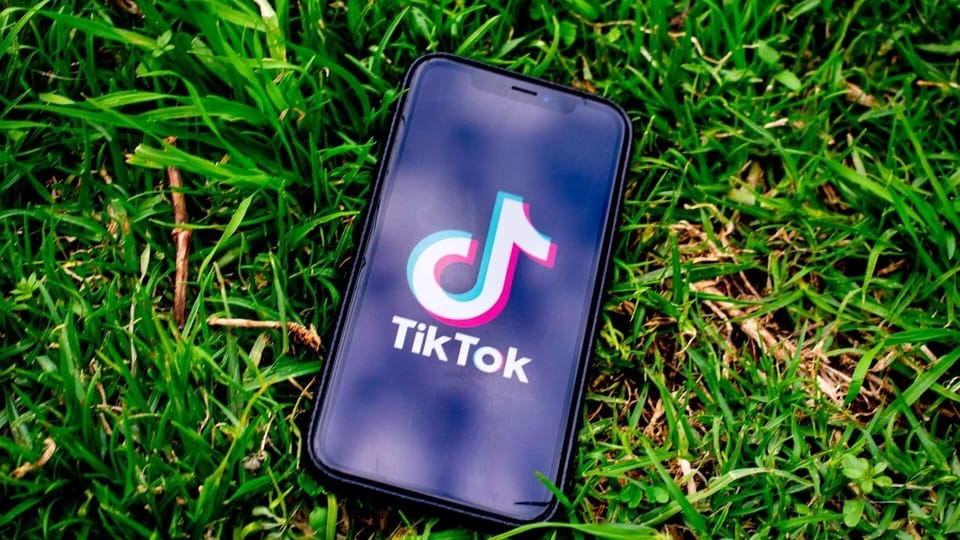 TikTok has been banned in India and it might also get banned in the US if parent company ByteDance is unable to find a buyer for its US ops soon. Just to be on the safe side, you might like to download your TikTok videos while the app is still accessible.