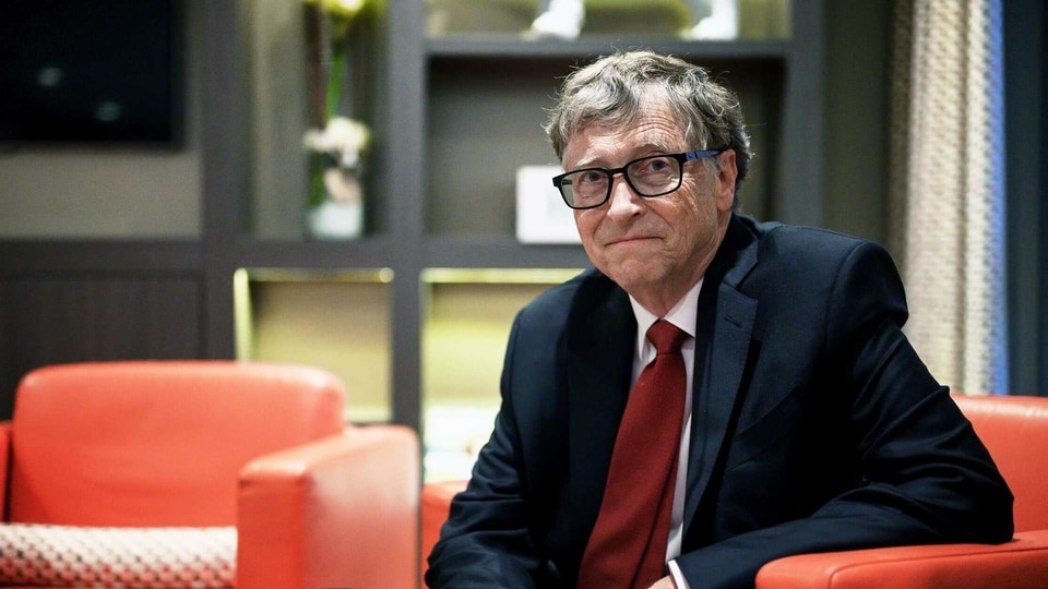 Gates told podcast host Dax Shepard that if anyone is as successful as he is, or as Jeff Bezos, Tim Cook, Mark Zuckerberg and Sundar Pichai are, they deserve rude, unfair and tough questions.