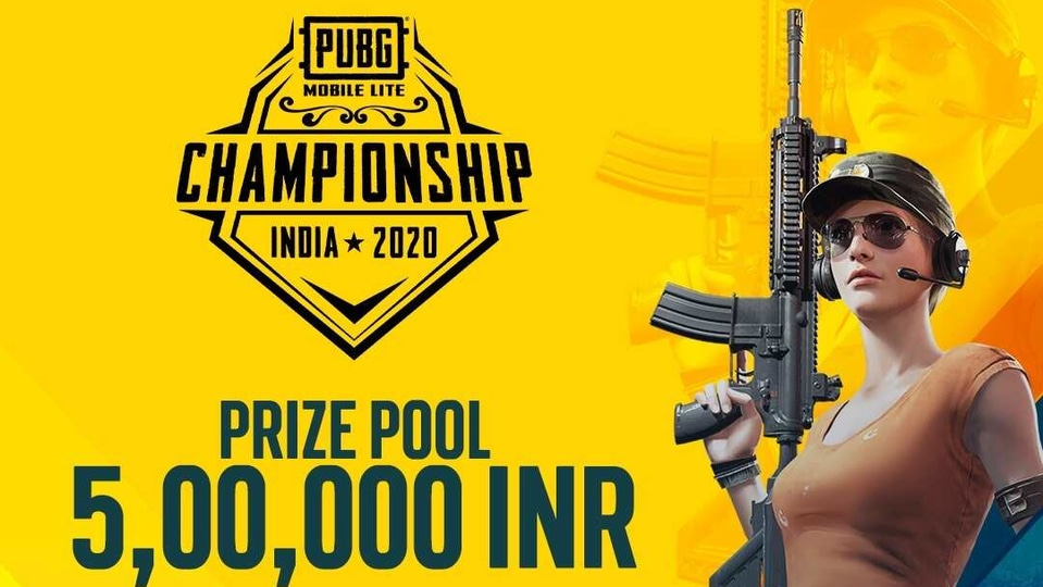 he winners of the championship will take home <span class='webrupee'>₹</span>2 lakhs, the first runner up gets <span class='webrupee'>₹</span>1 lakh and the second runner up gets <span class='webrupee'>₹</span>60,000.