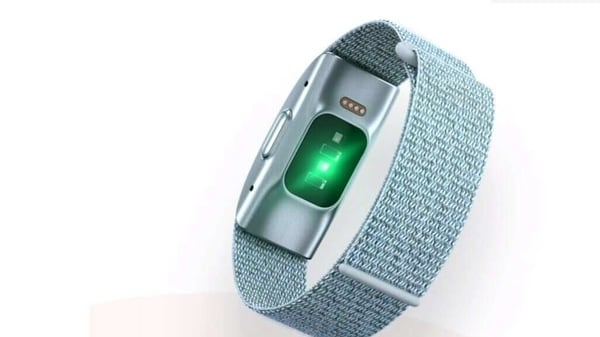 Amazon launches Halo to take on Fitbit, Apple Watch and others