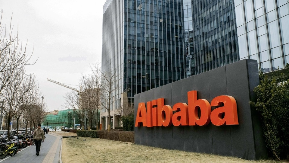 The Chinese conglomerate and its affiliates Alibaba Capital Partners and Ant Group have invested more than $2 billion in Indian companies since 2015 and participated in funding rounds of at least another $1.8 billion, according to data from PitchBook, which tracks private market financing.