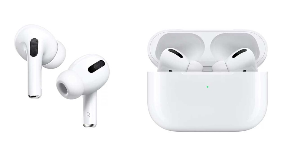 The AirPods have come to define the true wireless (TWS) earphones category, with Apple accounting for nearly half of all sales in 2019 and expected to grow to 82 million units this year.