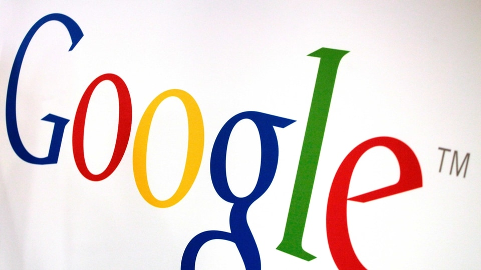 US regulators are set to file a competition suit against Alphabet Inc's Google in the coming weeks, likely the largest monopoly case since the government sued Microsoft Corp in 1998.