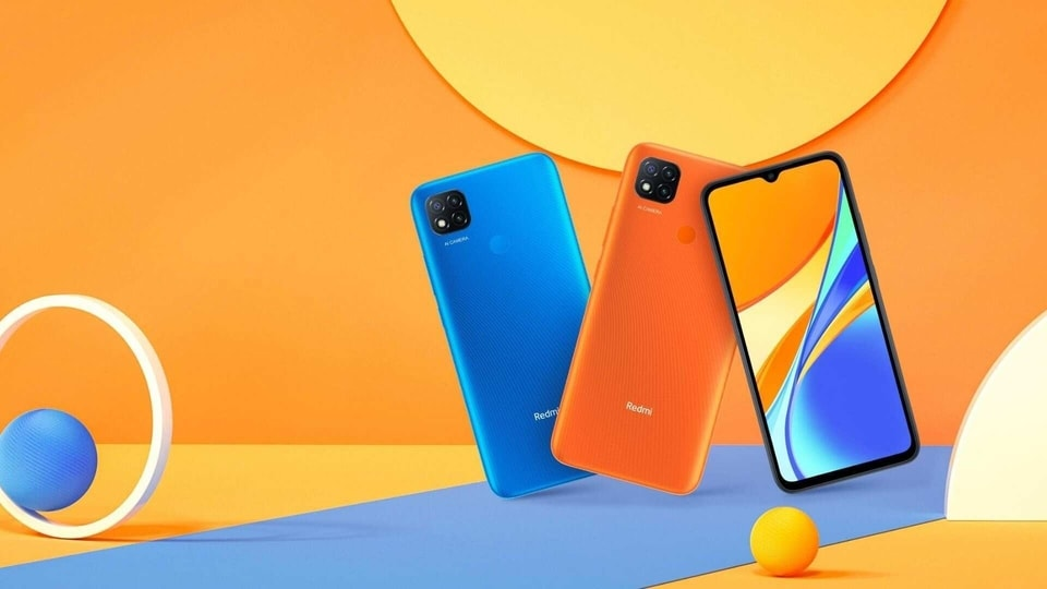 Redmi 9 launched in India: Price, specifications, features and more