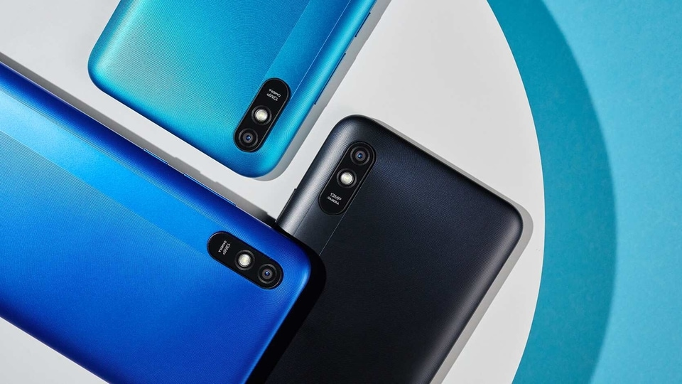 Xiaomi Redmi 9A India launch teased, release date confirmed