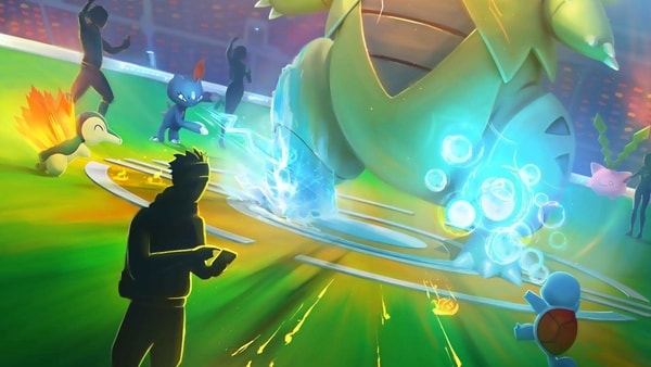 Niantic is removing two-star and four-star raids leaving only one, three and five-star raids for players.