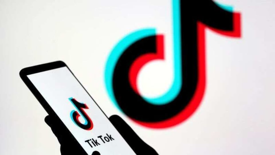 TikTok Allegedly Made a $ 20 Billion Offer