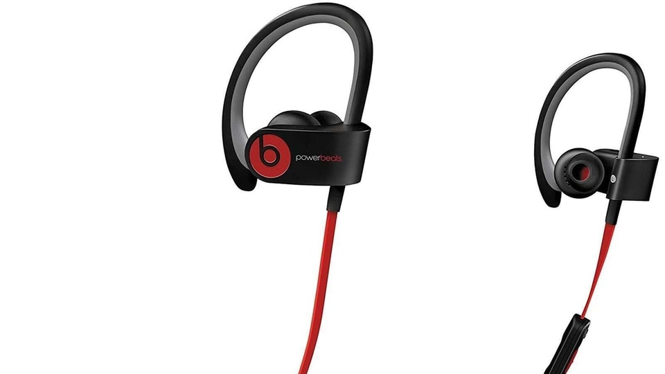 Although the original lawsuit filing claims that Apple's 2016 Powerbeats 3 headphones were also defective, the settlement only mentions the Powerbeats 2, which were first released back in 2014.
