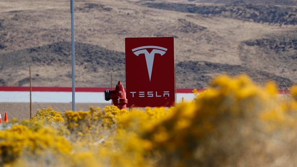 Tesla worker would get some portion of his promised cut of the ransom in advance.