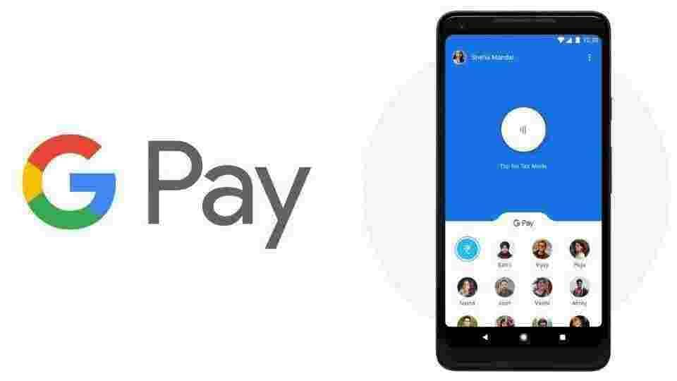 Google Pay is one of the most popular apps to make online transactions and bill payments.