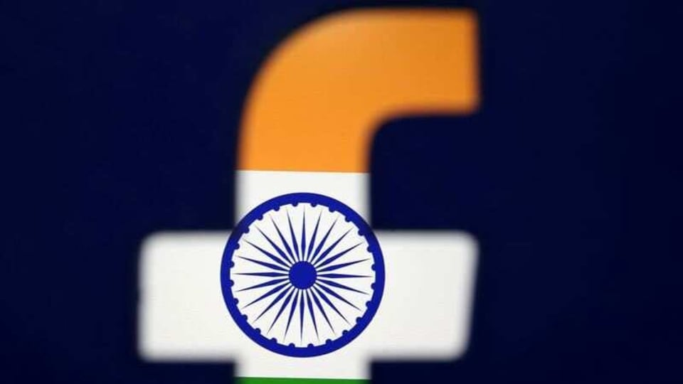 In a letter to Facebook boss Mark Zuckerberg, West Bengal's ruling party, the Trinamool Congress, said the company's recent blocking of pages and accounts in the state pointed to the links it had with the BJP.