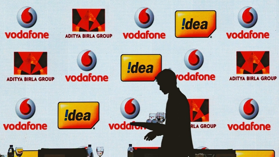 Vodafone Idea won something of a reprieve this week as India's top court gave mobile carriers 10 years to settle government dues, but the company's longer-term problems are not over.