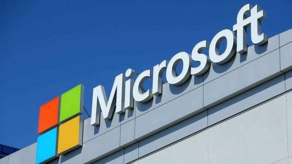 Microsoft said it appreciated