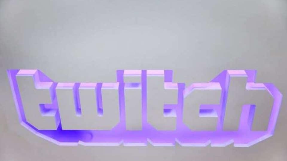 So long, 'Twitch Sings' karaoke game