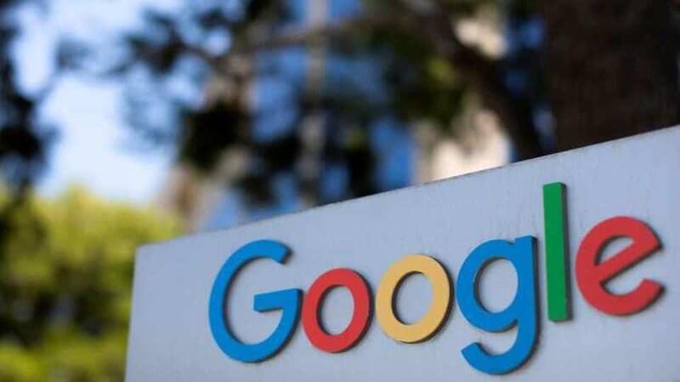 Google is a vast player in Dublin's real estate scene