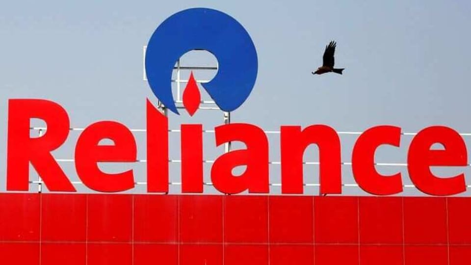 Silver Lake to invest <span class='webrupee'>₹</span>7,500 crore in Reliance Retail Ventures