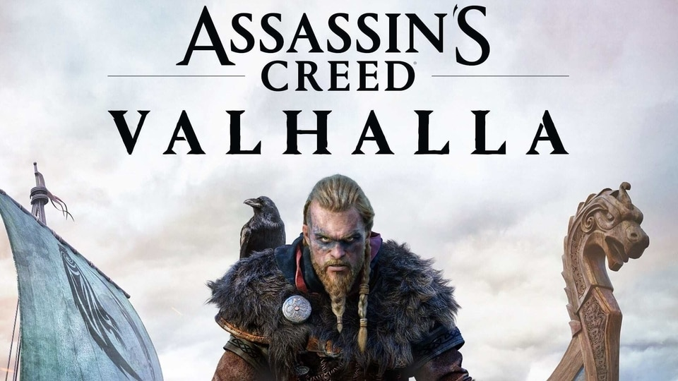 The latest installment, Assassin's Creed Valhalla, is going to take players back in time for an alternative history of the Viking invasion of Britain.