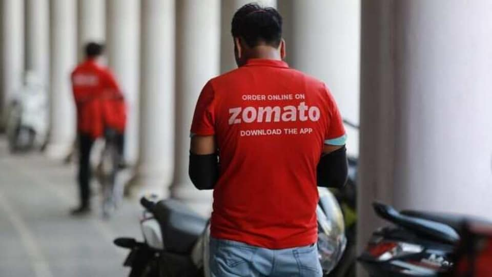 Zomato is all set to go public by next year and these the ongoing efforts to attract investors and raising funds is the last attempt before that happens.