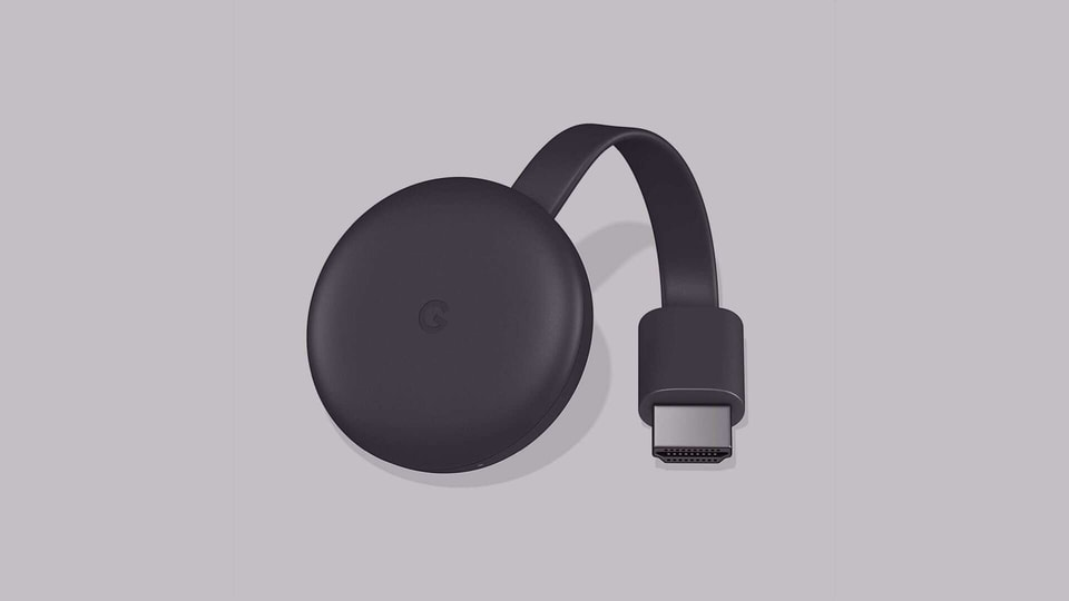 Google is expected to launch its new streaming dongle soon.