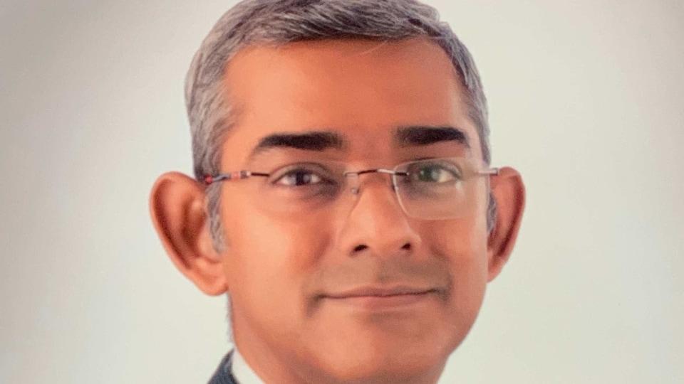 Arun Srinivas joins Facebook as Director of Global Business Group