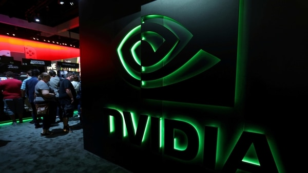 Nvidia's purchase will put Arm under the control of a U.S. company while trade tensions with China, an important market for Arm, are high.