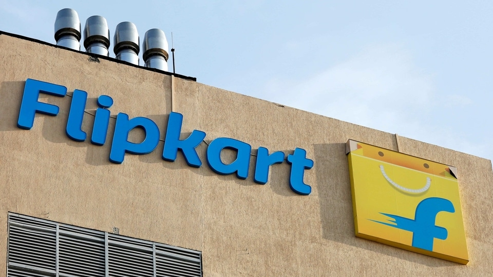 Flipkart is likely to choose between Singapore, or the United States for the initial public offering (IPO), said two other sources, who asked not to be named as discussions are private.