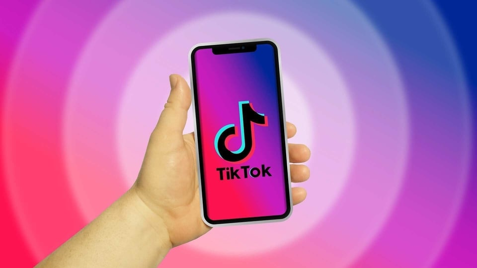 Trump signed an executive order on Aug. 14 calling on ByteDance to divest TikTok in the United States.