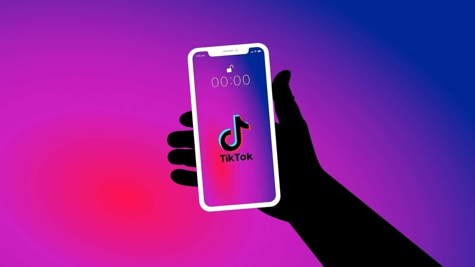Oracle is also going to ensure that TikTok data from American users get stored and processed in the US, as per the recommendations made by the Committee on Foreign Investment in the United States (CFIUS).