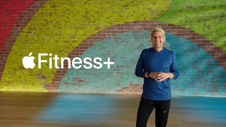 The Fitness service is Apple's first subscription geared to make money directly from the sensor-packed device it has been selling since 2014.