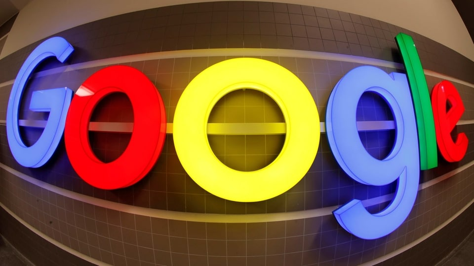 Google and other media companies will be required to pay to use news content in Australia.