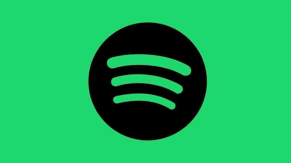 Spotify India.
