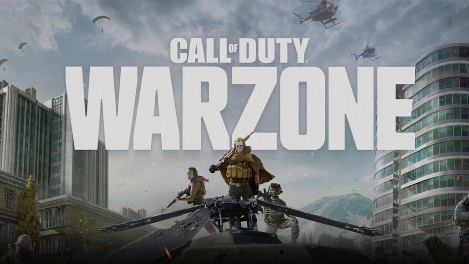 Call of Duty: Warzone is free to play on both the PC and console and this battle royale got immensely popular after its launch in March this year.