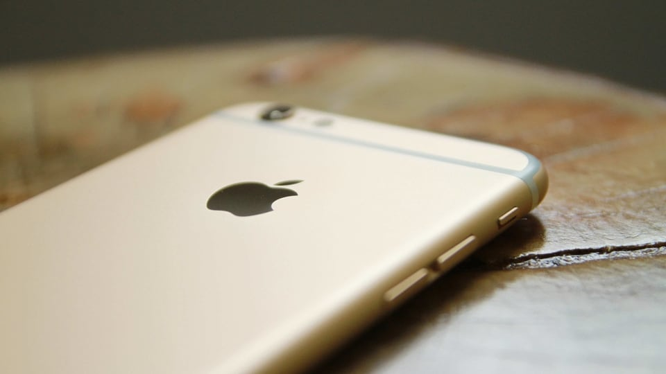 Apple iPhone 12 Pro Max's AnTuTu result shows minor performance gains