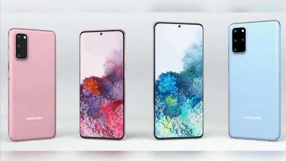 A tipster also shared some of the key specifications of the Samsung Galaxy S20 FE on Twitter which include a 6.5-inch screen with a 120Hz refresh rate and One UI 2.5 software on the device.
