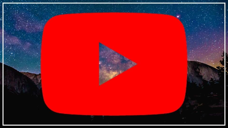 YouTube brings back more human moderators