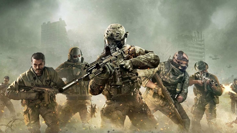 Activision accounts are used by gamers for various Call of Duty (CoD) titles, including Call of Duty Warzone, Call of Duty Modern Warfare and Call of Duty Mobile. These accounts are also used for other Activision games, but CoD is the most popular among them all.