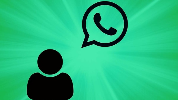 WhatsApp beta for Android 2.20.201.1 brings Expiring Media support